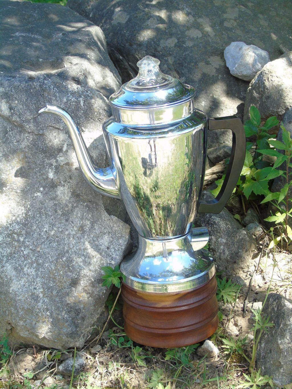 Bob Hardy Memorial Cup