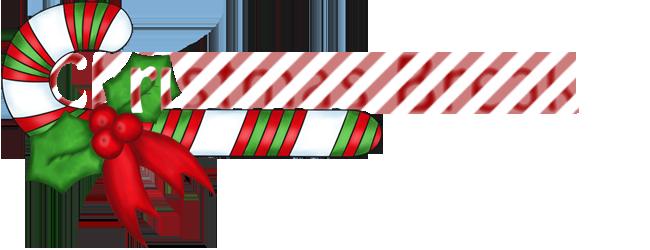 Christmas Break.Christmas Break Rocky Ridge Ranch